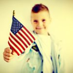 13 Ways to Make Memorial Day More Meaningful