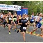 What's Happening This Weekend in Ridgewood? Run for a Prize!