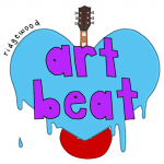 Ridgewood's Got Talent: ARTBeat is Back!