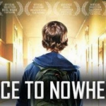 TONITE: A Must-See Film for Parents and Kids
