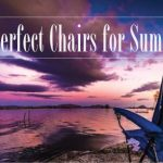 5 Perfect Chairs for Summer