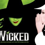 Is Wicked Still Worth Seeing?