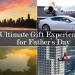 8 Ultimate Gift Experiences for Dad