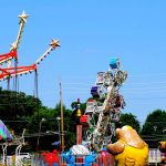 Where to Go Tonight with Kids: Glen Rock Fair!