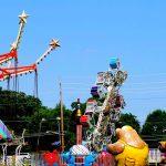 Where to Go Tonight with Kids: Glen Rock Fair!