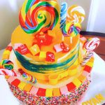 Ridgewood Mom is Baking Up Extraordinary Cakes for All Occasions!