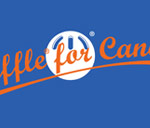 Ridgewood's Wiffle For Cancer