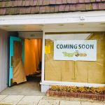 Yogy Bee is Coming to Ridgewood