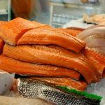 Peter's Fish Market Gets New Digs!
