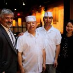 Hot & Spicy, Sweet & Sour Dining in Ridgewood