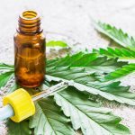 Should You Try CBD Oil? I finally did!