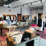 My New Go-to Boutique to Shop in the Heights