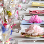 A Complete Guide to Summer Wedding Decor