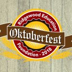 Ridgewood Education Foundation Oktoberfest — Don't Miss It