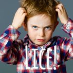 Everything You Need to Know About Lice from an Expert