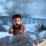 6 Tips for Kids Who Are Scared of Halloween
