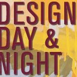 Summit's Design Day & Night