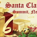Summit's Santa Claus Shop