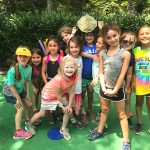 5 Reasons to Choose Day Camp Over Sleepaway