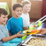 The School Lunch Controversy