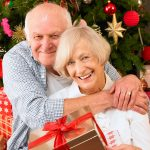 Gifts for Hard-to-Buy-for Grandparents