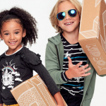 Kid Box: Like Stitch Fix…but for Kids
