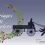Last Weekend for Horse & Carriage Rides in Summit