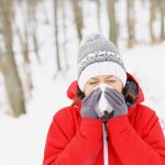 What Germs Are Lurking in Your Gloves & Mittens?