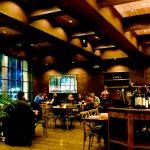 Dining Out: Felina Restaurant + Bar