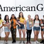 American Girl Live