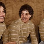 Don't Miss: Three Identical Strangers