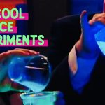 20+ Fun, Crazy Science Experiments for Kids
