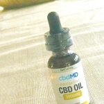 Thinking of Giving CBD Oil a Try?