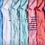 Love Vineyard Vines? Don't Miss the Pop-Up Warehouse Sale.
