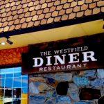 The Best Chili & Chowder in Westfield