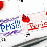 What You Need to Know About PMS