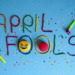 10 April Fools' Day Pranks to Play on Your Kids