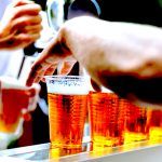 Calling All Beer Connoisseurs: Beer Fest is Coming Up!
