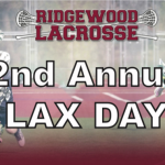 Save the Date: Ridgewood's LAX DAY is Coming Soon!