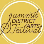 Hilltoppers Got Talent: The Summit Arts Festival