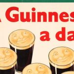 So is the Rumor True? Is Guinness…Good for You?
