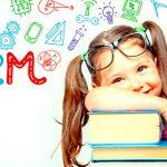 Stem Camp for Preschoolers