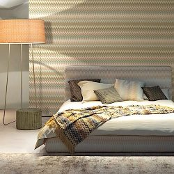 Inexpensive Designer Wallpapers Tips From Town