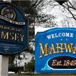 Best Towns in NJ: Find Out Where Mahwah & Ramsey Ranked