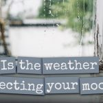 5 Reasons This Weather is Crushing My Mood