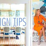 K + K Interior Design Shares 5 Things to Consider…Before Hiring a Designer.