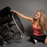 Ridgewood's Ali Stroker Nominated for a Tony