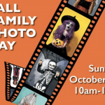 Photo Day in Summit: Sunday Nov. 3