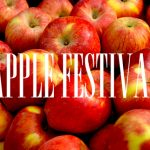 APPLEFEST! Celebrating Fall with an Apples, Live Music, Pony Rides and More!
