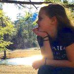 Bullying: Hear Mallory's Story